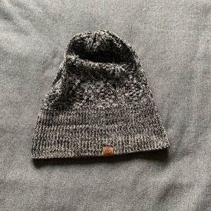 c191dc4a Timberland Hats for Women | Poshmark